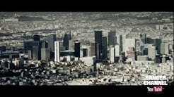 "KC Rebell feat. Farid Bang - ""KANAX IN PARIS"" [official Video]"