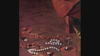 Valentini - Concerto for 4 Violins in A Minor - Mov. 3-7/7