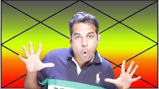 Sun Rahu Jupiter conjunction in Vedic Astrology (3 planetary conjunctions)