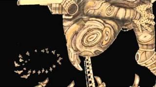 Osunlade - Casablanca Soul