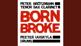 Born Broke