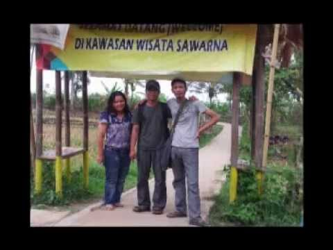 SAWARNA BEACH 1 ~ KOPDAR JAKARTA GLOBAL CHAT 9