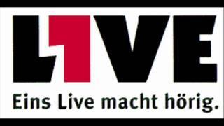 1LIVE PARTYSERVICE 1998 Swift - Feel Good (VG Network Radio Edit)