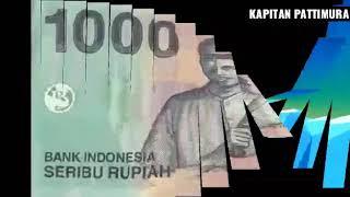 Video Editornya Kreatif Banget, Sang Pejuang, Kapitan Pattimura. download MP3, 3GP, MP4, WEBM, AVI, FLV September 2019