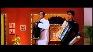 Har Dil Jo Pyar Karega - Bande annonce