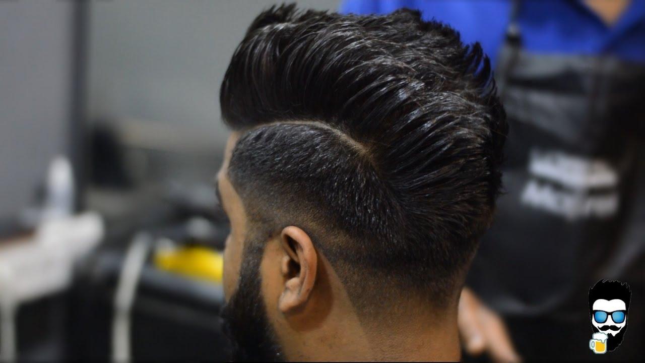Lie Movie Hero Hair Style Hairstyleshaircuts