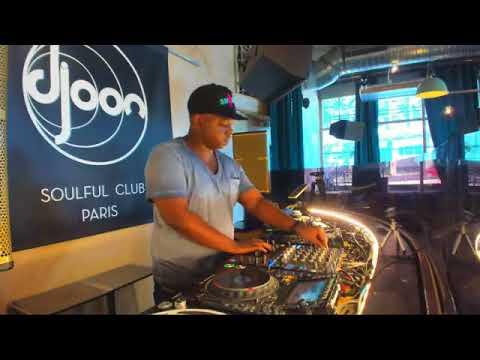 Dj Shimza live mix 2017