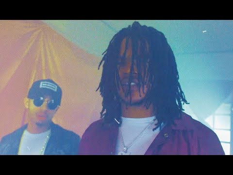 Yung Fume - Something Else feat. Young Nudy (Official Video) [Payday Records]
