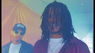 Yung Fume - Something Else feat. Young Nudy Yung Fume - Something E...