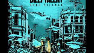 Billy Talent - Lonely Road To Absolution dead silence + DOWNLOAD full album
