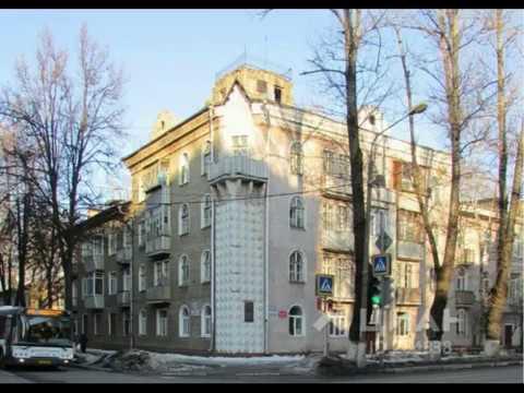 2 комнатная квартира г  Королев, ул  Циолковского, д  17 21