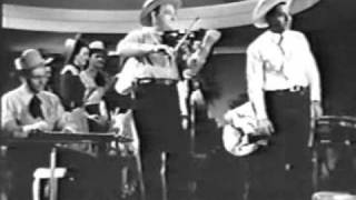 Goodbye Liza Jane - Bob Wills with Tommy Duncan vocal.wmv