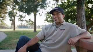 Диск-гольф - реальный спорт. Документальный фильм