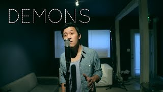 """Demons"" - Imagine Dragons (New Heights)"