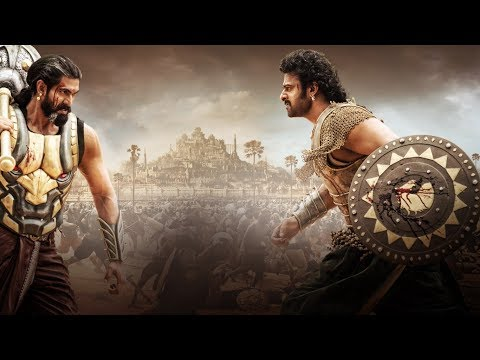 Baahubali 2 The Conclusion BGMs | Bgm Store