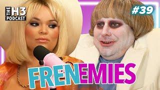 Talking About Gabbie Hanna - Frenemies # 39