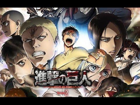 shingeki no kyojin season 1 download 480p