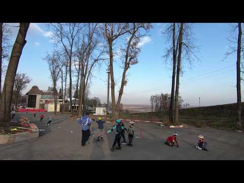 Олимпик-парк вУфе