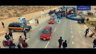 PakWheels Bahawalpur Auto Show 2019 | Highlights
