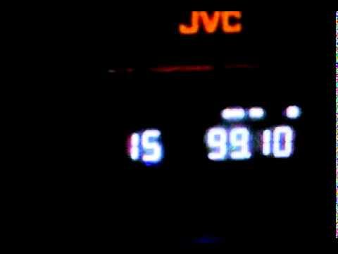 FINLAND RADIO YLE 99.1 FM IN PETROZAVODSK