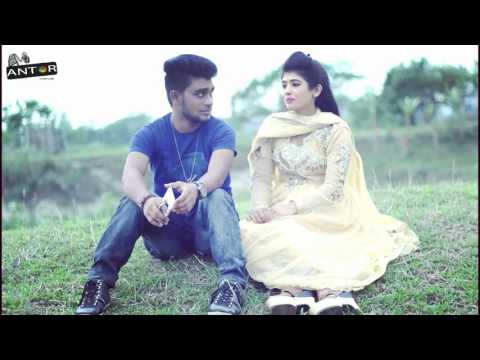 Bangla New Music Video 2017 By imran Bol Saathiya