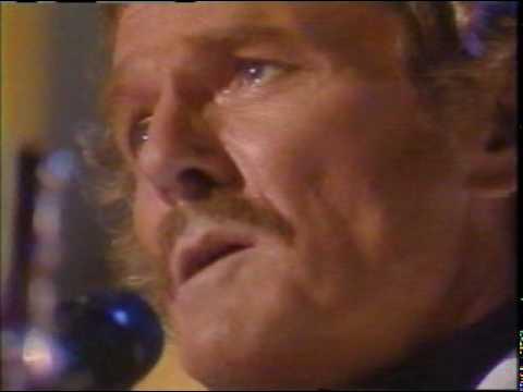 Ian & Sylvia w Gordon Lightfoot-Knotty Pine (live 1986).mpg