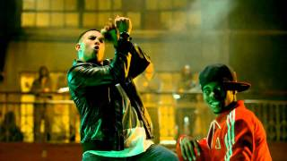 Tiësto vs  Diplo ft  Busta Rhymes - C'mon Catch 'Em By Surprise HD Version 1080p Mp3