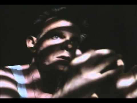 Watchers 2 1990 Movie