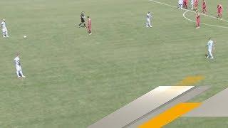 1860 München vs Rosenheim full match