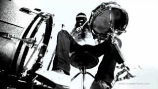 Bryan Adams - You