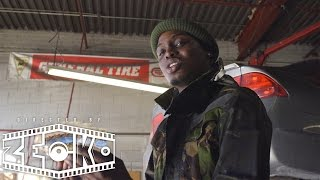 official music video toronto ricky t r do it x directed by zeckoj