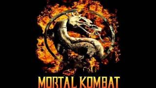 Strictly Brutal - Immortal (Mortal Kombat Theme Dubstep Remix)