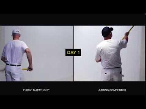 purdy®-marathon™- -purdy®-paint-tools