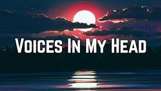 Baixar Ashley Tisdale - Voices In My Head (Clean Lyrics)