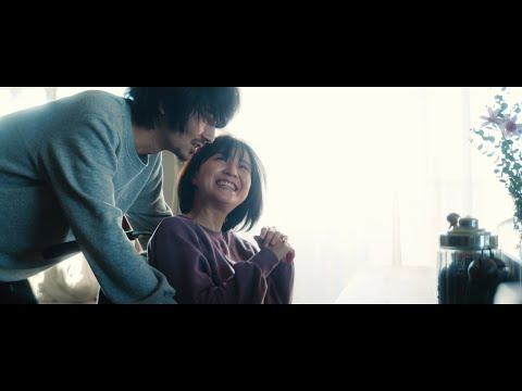 wacci 『まばたき』Music Video