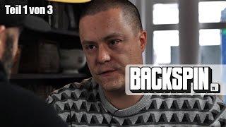 Morlockk Dilemma - Untergrund-Rap, Labelarbeit, Hip-Hop-Yellow Presse, uvm. (1/3)