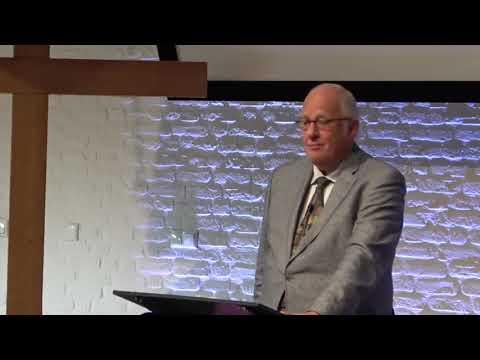 Jacobus 1   Prof Dr. Willem J. Ouweneel