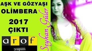 Seyhan Güler & Kıvırcık Ali'nin Doyumsuz Seslerinden Güzel Tokat Türküleri