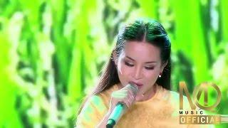 Đàn sáo Hậu Giang - Hương Thủy |  Nhạc trữ tình quê hương | Liveshow Mạnh Quỳnh 2017