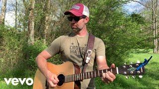Josh Turner - Seminole Wind Cover (Keepin It Country) YouTube Videos