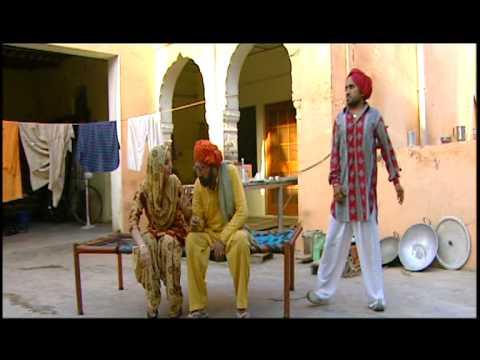 Gopi Bhandal ll Gurzel Akhtar || Nakhattu  || New Punjabi Song 2017|| Anand Music