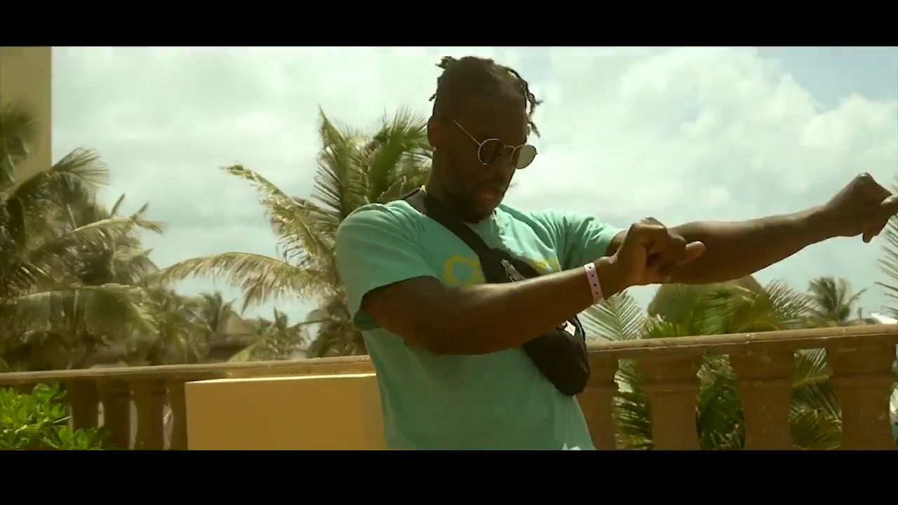 Download Dreemy Alpha - Coastal (Official Music Video)