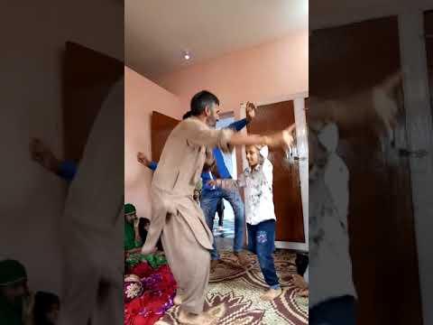 Mirege sheikh mohd Asif