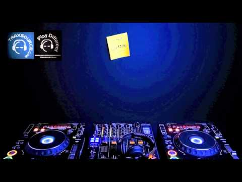 Subsystem feat. Lisa Millett - The Best Of Me (Knee Deep Moody Mix)