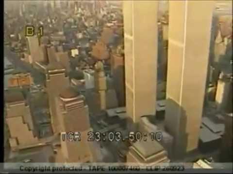 September 11, 2001 My heart will go