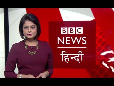 Rahaf al-Qunun: UN 'considers Saudi woman a refugee' । BBC Duniya with Sarika (BBC Hindi)