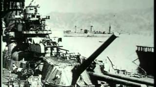 Batlefied S2/E5 - The Battle of Leyte Gulf