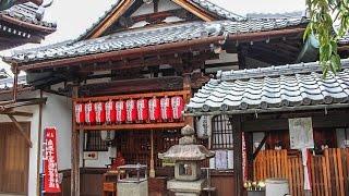 正しくは昆陽山地蔵院といい、浄土宗の寺である。神亀3年(726)に...