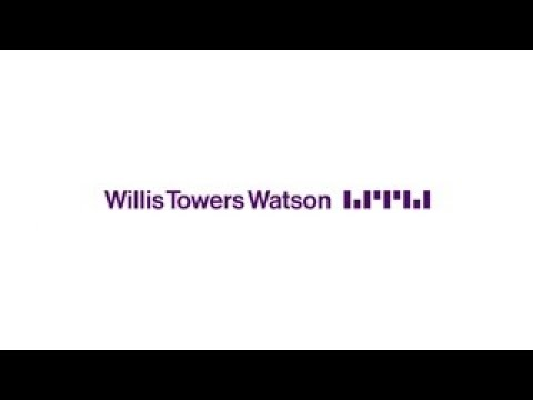 Willis Towers Watson bite-size IFRS 17: Business implications