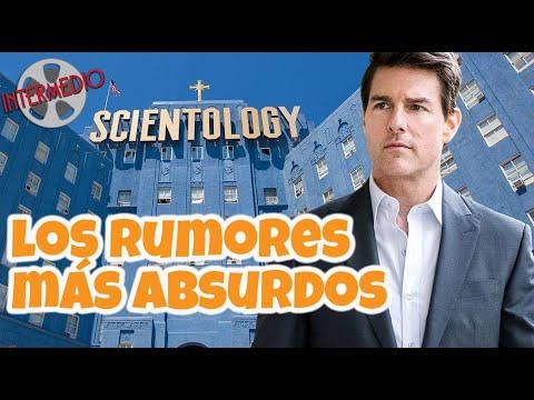 🎬-teorías-de-conspiración-y-rumores-ridículos-sobre-las-celebridades